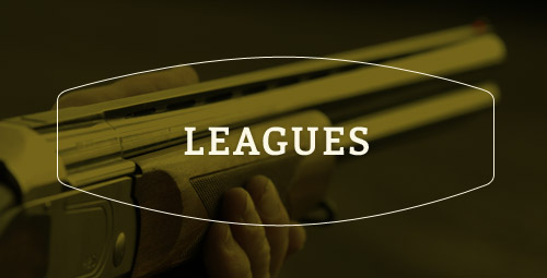 frontpage_leaguehighlight_yellow