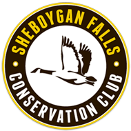 Sheboygan Falls Conservation Club